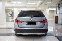 X series: 2012 BMW X1 2.0 MATIC Bensin Executive TDP 75JT (E51E5DC8-8938-4B77-BBAE-90A89AFAD587.jpeg)