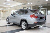 X series: 2012 BMW X1 2.0 MATIC Bensin Executive TDP 75JT (CD2306BC-7038-4F8C-B919-16A47E2996DB.jpeg)