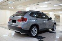 X series: 2012 BMW X1 2.0 MATIC Bensin Executive TDP 75JT (A543B3EE-2E64-44A7-9F26-8F1011D014A3.jpeg)