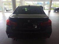 3 series: JUAL BMW F30 330i M Sport 2016 interior Coral Red (IMG-20210618-WA0045.jpg)