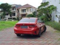 3 series: BMW 320i G20 tahun 2020 (IMG_20210622_133439_471.jpg)