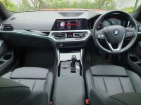 3 series: BMW 320i G20 tahun 2020 (IMG-20210620-WA0074.jpg)