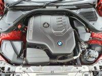3 series: BMW 320i G20 tahun 2020 (IMG-20210620-WA0076.jpg)
