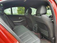 3 series: BMW 320i G20 tahun 2020 (IMG-20210620-WA0073.jpg)