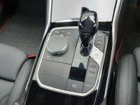 3 series: BMW 320i G20 tahun 2020 (IMG-20210620-WA0070.jpg)