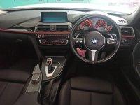 3 series: JUAL BMW F30 320i Sport 2017, Good Condition (IMG-20210608-WA0027.jpg)
