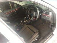 3 series: JUAL BMW F30 320i Sport 2017, Good Condition (IMG-20210608-WA0023.jpg)