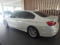 3 series: JUAL BMW F30 320i Sport 2017, Good Condition (IMG-20210623-WA0016.jpg)