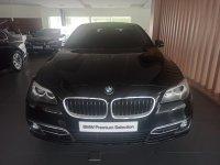 5 series: JUAL BMW F10 520 Diesel 2016, Special Condition!! (IMG-20210623-WA0028.jpg)