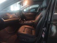 5 series: JUAL BMW F10 520 Diesel 2016, Special Condition!! (IMG-20210623-WA0025.jpg)