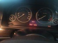 5 series: JUAL BMW F10 520 Diesel 2016, Special Condition!! (IMG-20210623-WA0030.jpg)