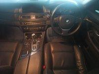 5 series: JUAL BMW F10 520 Diesel 2016, Special Condition!! (IMG-20210623-WA0023.jpg)