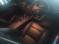 5 series: JUAL BMW F10 520 Diesel 2016, Special Condition!! (IMG-20210623-WA0022.jpg)