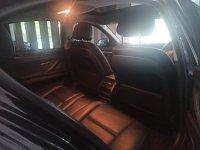 5 series: JUAL BMW F10 520 Diesel 2016, Special Condition!! (IMG-20210623-WA0019.jpg)