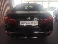 5 series: JUAL BMW F10 520 Diesel 2016, Special Condition!! (IMG-20210623-WA0020.jpg)