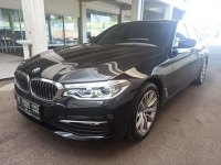 5 series: JUAL BMW G30 520i 2020, Special Condition (IMG-20210626-WA0026.jpg)