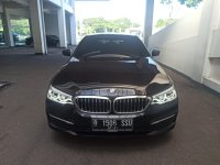 5 series: JUAL BMW G30 520i 2020, Special Condition (IMG-20210626-WA0024.jpg)