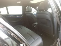 5 series: JUAL BMW G30 520i 2020, Special Condition (IMG-20210626-WA0019.jpg)