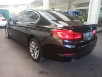 5 series: JUAL BMW G30 520i 2020, Special Condition (IMG-20210626-WA0016.jpg)