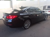 5 series: JUAL BMW G30 520i 2020, Special Condition (IMG-20210626-WA0021.jpg)