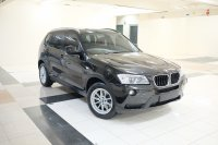 X series: 2011 BMW X3 xDrive20d X-Line Solar Panoramic AT Antik TDP 177JT (MCTC5145.JPG)