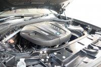 X series: 2011 BMW X3 xDrive20d X-Line Solar Panoramic AT Antik TDP 177JT (IURP9538.JPG)