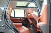 X series: 2011 BMW X3 xDrive20d X-Line Solar Panoramic AT Antik TDP 177JT (DTZE3277.JPG)