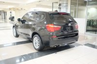 X series: 2011 BMW X3 xDrive20d X-Line Solar Panoramic AT Antik TDP 177JT (SNVT8079.JPG)