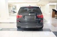 X series: 2011 BMW X3 xDrive20d X-Line Solar Panoramic AT Antik TDP 177JT (UMDI1752.JPG)