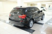 X series: 2011 BMW X3 xDrive20d X-Line Solar Panoramic AT Antik TDP 177JT (CZHO1042.JPG)