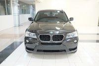 X series: 2011 BMW X3 xDrive20d X-Line Solar Panoramic AT Antik TDP 177JT (RAPX9325.JPG)