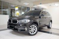 X series: 2015 BMW X5 2.0 xDrive25d Panoramic Sunroof LIKE New Tdp 114 jt (VEDP7170.JPG)
