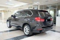 X series: 2015 BMW X5 2.0 xDrive25d Panoramic Sunroof LIKE New Tdp 114 jt (AVKM6251.JPG)