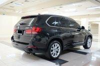 X series: 2015 BMW X5 2.0 xDrive25d Panoramic Sunroof LIKE New Tdp 114 jt (VRPI8804.JPG)