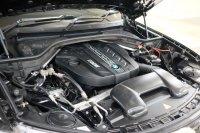 X series: 2015 BMW X5 2.0 xDrive25d Panoramic Sunroof LIKE New Tdp 114 jt (OCMK4680.JPG)