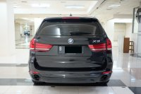 X series: 2015 BMW X5 2.0 xDrive25d Panoramic Sunroof LIKE New Tdp 114 jt (EOGX4526.JPG)