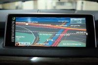 X series: 2015 BMW X5 2.0 xDrive25d Panoramic Sunroof LIKE New Tdp 114 jt (AABU2263.JPG)