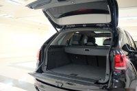 X series: 2015 BMW X5 2.0 xDrive25d Panoramic Sunroof LIKE New Tdp 114 jt (RGLW3507.JPG)