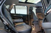 X series: 2015 BMW X5 2.0 xDrive25d Panoramic Sunroof LIKE New Tdp 114 jt (NIQF3712.JPG)