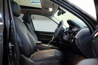 X series: 2015 BMW X5 2.0 xDrive25d Panoramic Sunroof LIKE New Tdp 114 jt (VWMU0605.JPG)