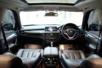 X series: 2015 BMW X5 2.0 xDrive25d Panoramic Sunroof LIKE New Tdp 114 jt (ACFV3473.JPG)