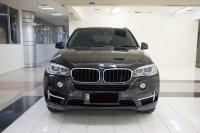 X series: 2015 BMW X5 2.0 xDrive25d Panoramic Sunroof LIKE New Tdp 114 jt (FMQF1801.JPG)