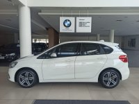 2 series: Jual BMW 218i Active Tourer 2015, Special Condition (IMG-20210705-WA0021.jpg)