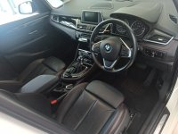 2 series: Jual BMW 218i Active Tourer 2015, Special Condition (IMG-20210705-WA0026.jpg)