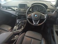 2 series: Jual BMW 218i Active Tourer 2015, Special Condition (IMG-20210705-WA0027.jpg)