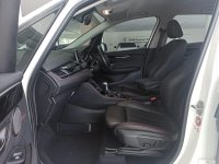 2 series: Jual BMW 218i Active Tourer 2015, Special Condition (IMG-20210705-WA0023.jpg)