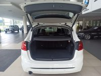 2 series: Jual BMW 218i Active Tourer 2015, Special Condition (IMG-20210705-WA0025.jpg)