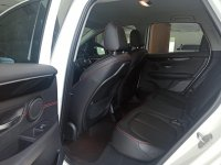 2 series: Jual BMW 218i Active Tourer 2015, Special Condition (IMG-20210705-WA0024.jpg)