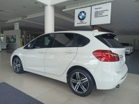 2 series: Jual BMW 218i Active Tourer 2015, Special Condition (IMG-20210705-WA0022.jpg)