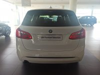 2 series: Jual BMW 218i Active Tourer 2015, Special Condition (IMG-20210705-WA0028.jpg)